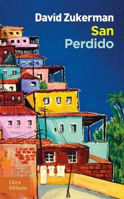 """Afficher """"San Perdido"""""""