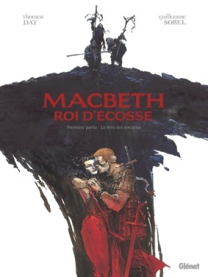 "Afficher ""Macbeth, roi d'Ecosse."""