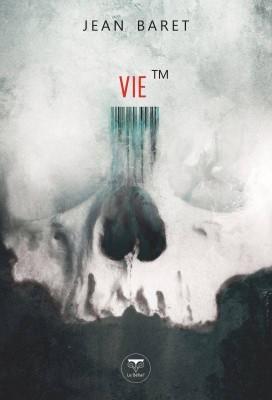 """Afficher """"Trilogie Trademark n° 2 Vie TM"""""""