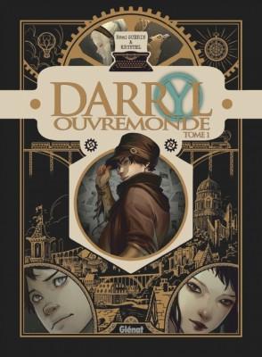 """Afficher """"Darryl Ouvremonde."""""""