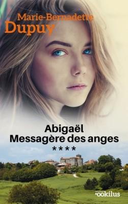 """Afficher """"Abigaël n° 4"""""""
