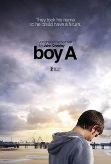 """Afficher """"Boy A"""""""