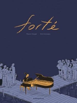"""Afficher """"Forté"""""""