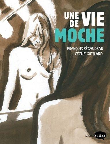 "<a href=""/node/15867"">Une vie de moche</a>"