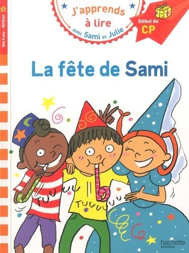 """<a href=""""/node/49816"""">La fête de Sami</a>"""
