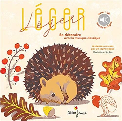 "<a href=""/node/196195"">Léger, léger</a>"