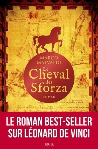 """<a href=""""/node/17542"""">Le cheval des Sforza</a>"""