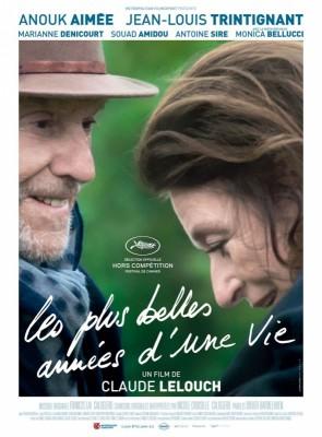 """Afficher """"Plus belles années d'une vie (Les)"""""""