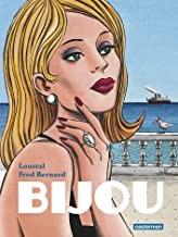 """Afficher """"Bijou"""""""