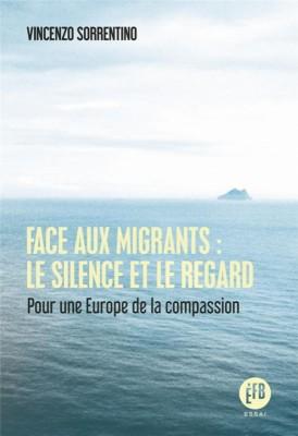 """Afficher """"Face aux migrants"""""""