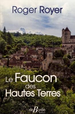 """Afficher """"Le Faucon des Hautes Terres"""""""