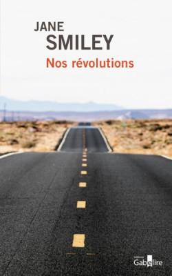 """Afficher """"Un siècle américain n° 2 Nos révolutions"""""""