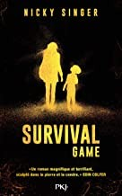 "Afficher ""Survival game"""