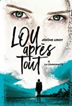 """Afficher """"Lou après tout n° 2 La communauté"""""""