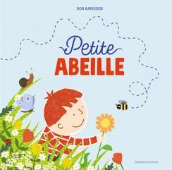"""Afficher """"Petite abeille"""""""