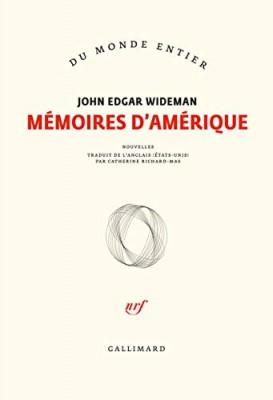 """Afficher """"Mémoires d'Amérique"""""""