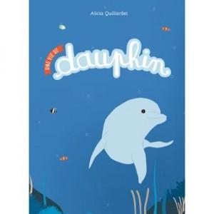 """Afficher """"Dauphin"""""""