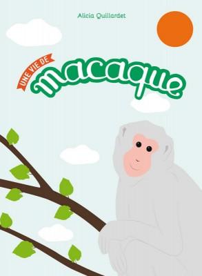 "Afficher ""Macaque"""