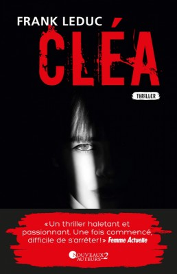 "Afficher ""Cléa"""