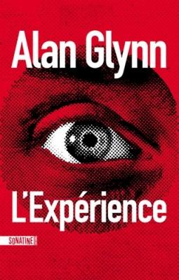 """Afficher """"L'Expérience"""""""