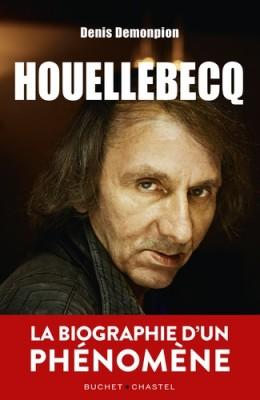 """Afficher """"Houellebecq"""""""