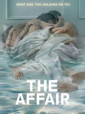 "Afficher ""The affair n° 4"""