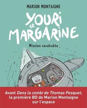 """Afficher """"Youri et Margarine."""""""