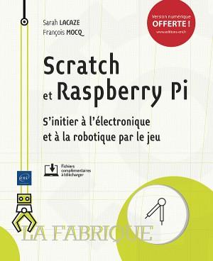 """Afficher """"Scratch 3"""""""