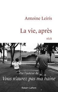 vignette de 'La vie, après (Antoine Leiris)'