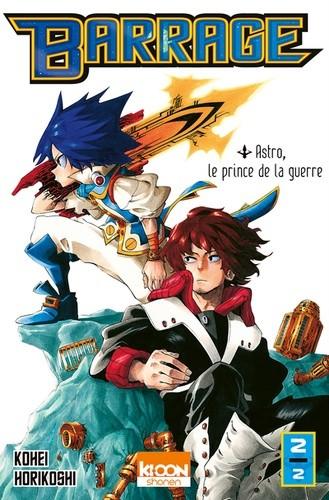 """<a href=""""/node/186329"""">Astro, le prince de la guerre</a>"""