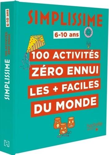 """<a href=""""/node/81739"""">100 activités zéro ennui les plus faciles du monde</a>"""