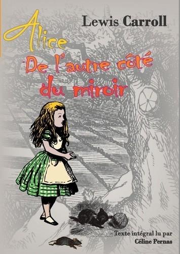 """<a href=""""/node/22355"""">Alice de l'autre côté du miroir</a>"""