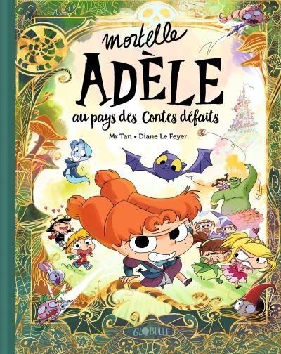 """<a href=""""/node/22048"""">Mortelle Adèle au pays des contes défaits</a>"""