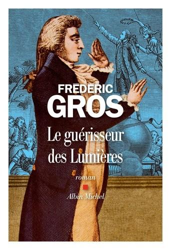 """<a href=""""/node/184711"""">Le Guérisseur des Lumières</a>"""