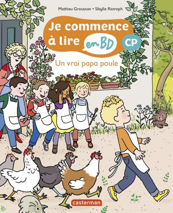 """<a href=""""/node/781"""">Un vrai papa poule</a>"""