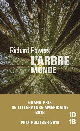 """<a href=""""/node/29861"""">L'arbre-monde</a>"""