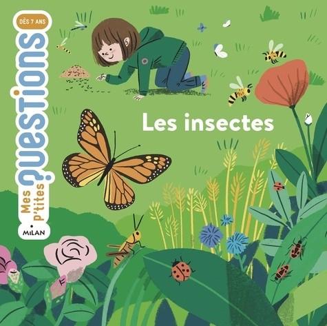 """<a href=""""/node/37265"""">Les insectes</a>"""