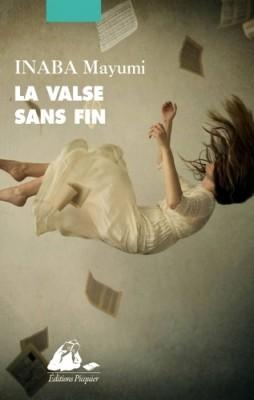 """Afficher """"La valse sans fin"""""""