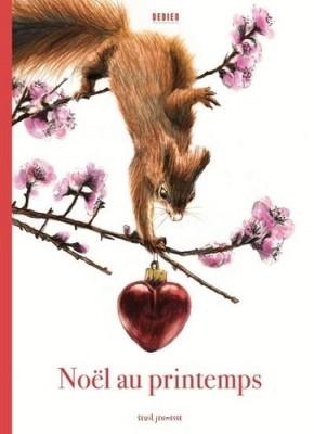 """Afficher """"Noël au printemps"""""""