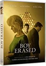 vignette de 'Boy erased (Joel Edgerton)'