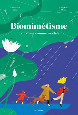 "Afficher ""Biomimétisme"""