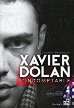"""Afficher """"Xavier Dolan"""""""