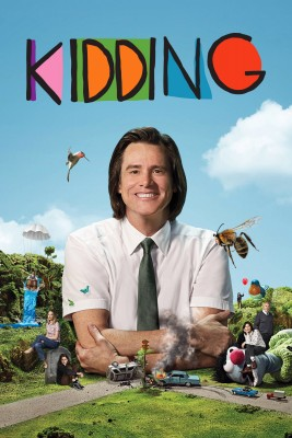 "Afficher ""Kidding n° 1 Kidding - Saison 1"""