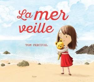 """Afficher """"La Mer veille"""""""