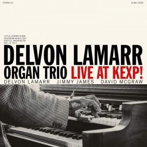 """Afficher """"Live at KEXP !"""""""