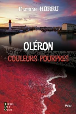 "Afficher ""Oléron"""