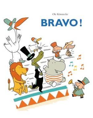"""Afficher """"Bravo !"""""""