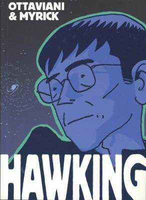 """Afficher """"Hawking"""""""