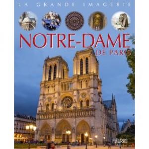 """Afficher """"Notre Dame de Paris"""""""
