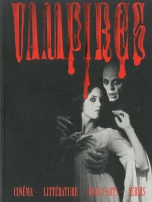 """Afficher """"Vampires"""""""